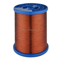 Class C corona-resistant Enameled round Copper Wire