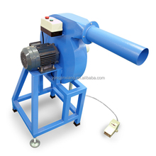 High efficiency decorative pillow filling machine
