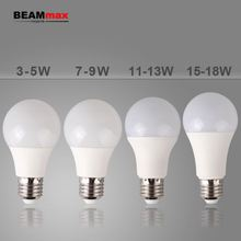 New Design Factory Price Single 13D Light Bulb