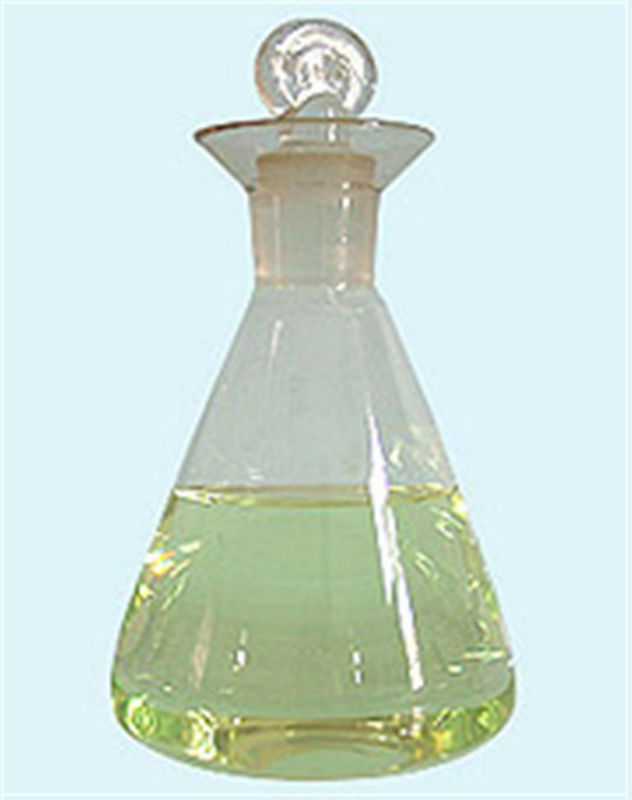 Supply bulk food flavoring substance Allyl mercaptan