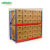 warehouse storage light duty steel pallet shelves industrial store rack