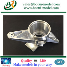 rigorous standards cnc machining metal mechanical device used for hospital equipment