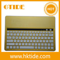 Gtide electronics keyboard cover for samsung galaxy note 8.0 2015 highest demand products