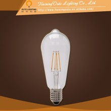 Super long lasting new products 2014 led bulbs india price