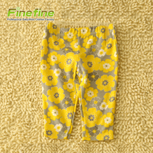 Wholesale Baby Trousers Lovely Leggings Baby Pants