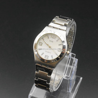 buy wholesale direct from china quartz countertop swat watch silver color fabric swatches design watch