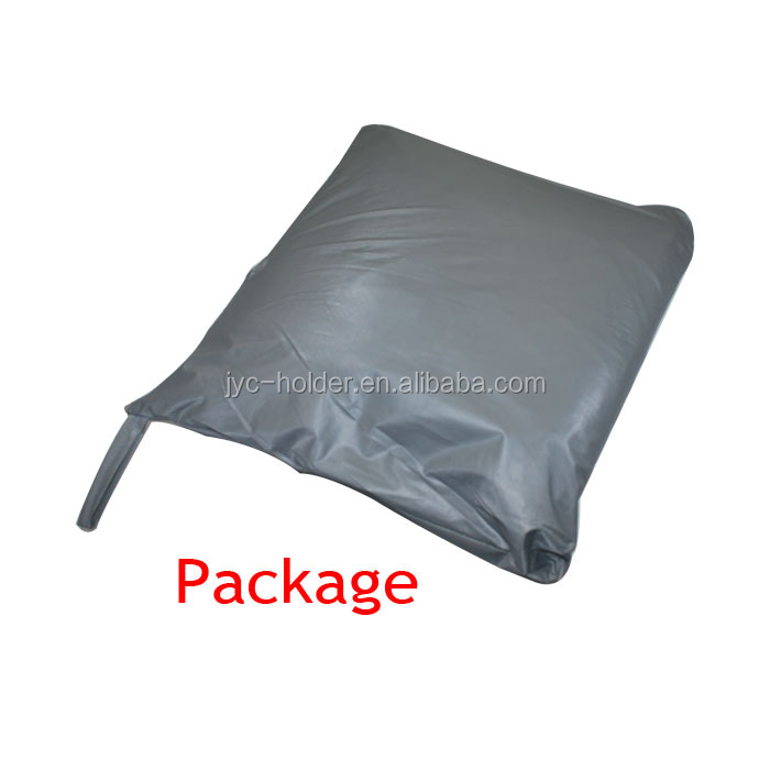 car covers , ALC003 ,	uv hail sun protection car cover disposable pe car cover