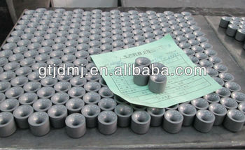 tungsten carbide nibs