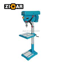20mm 12 speed change bench Drill Press/Woodworking drilling machine DP5132