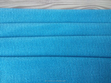 China professional cleaning fabric OEM microfiber terry cloth fabric