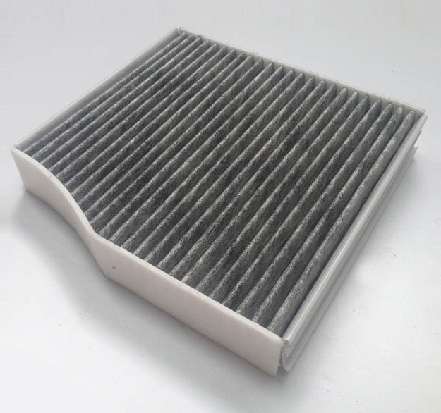 Carbon Filter Car Cabin Filter Air conditioner Filter for Car 4H0819439