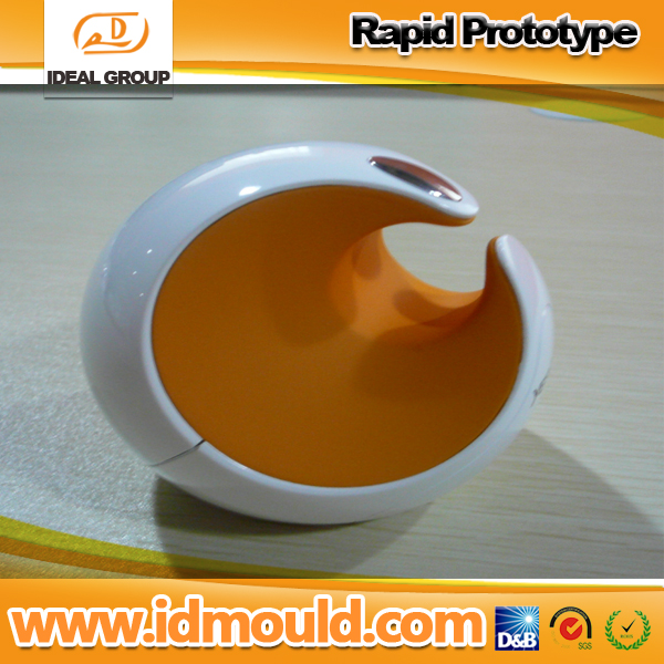 high polish surface prototypes/mirror polish ABS rapid prototypes/SLA,SLS 3D PRINTING SERVICE