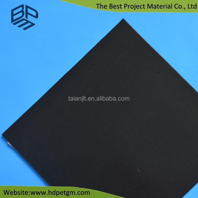 HDPE Arowana Membrane for Fish Farm Equipment for Sale