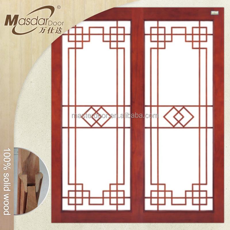 Solid Wood Interior Doors Lowes, Solid Wood Interior Doors Lowes Suppliers  And Manufacturers At Alibaba.com