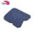 Custom luxury unique 3d soft pvc label rubber patch