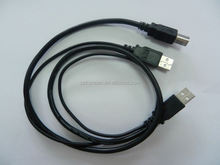 USB 2.0 and 3.0 cable dvr adapter 4 channel driver For computer Copper conductor