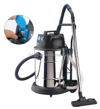 with synchronization function tool car wash industrial wet and dry vacuum cleaner