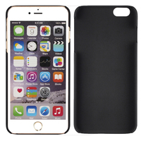 Trade Assured Corporate case manufacturer philippines for iphone