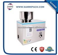 Quality hot-sale juice powder packing machine