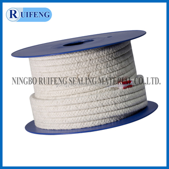 highquality for Rock wool Rope square rope