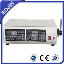 Competitive price small beer filling machine (Double) BJ-130D