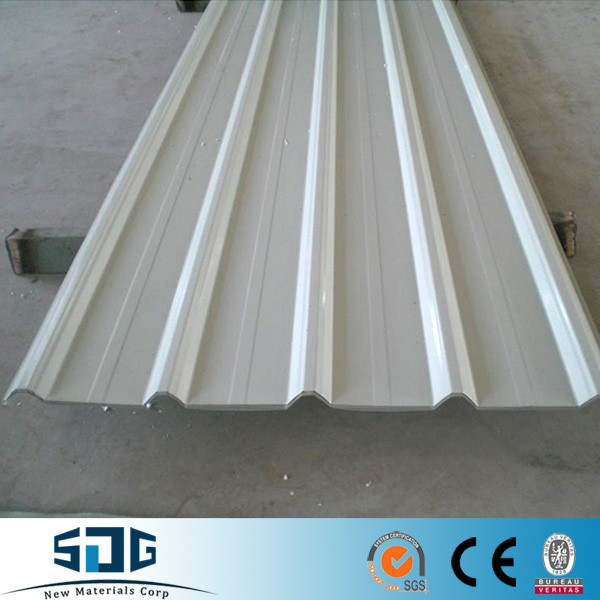 Cheap price roofing sheet corrugated roofing sheet/roof for poultry house