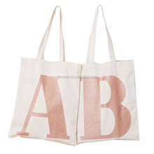 Wholesale Cotton Fabric Dust Bag For Handbag and Exported Tote Bag