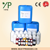 Superior Quality Ricoh Sublimation Ink White