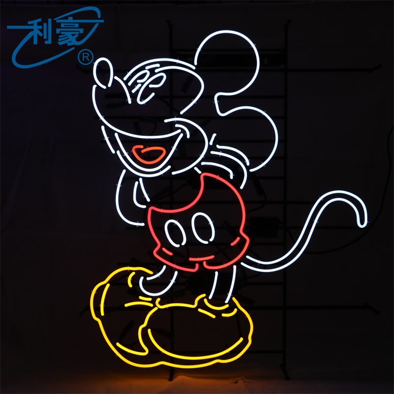 China hot-selling bar custom neon sign with factory price