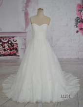 Alibaba Sleeveless Latest Bridal Pictures Of Beautiful Wedding Gowns Designs