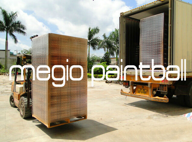 megio paintball bullets 3