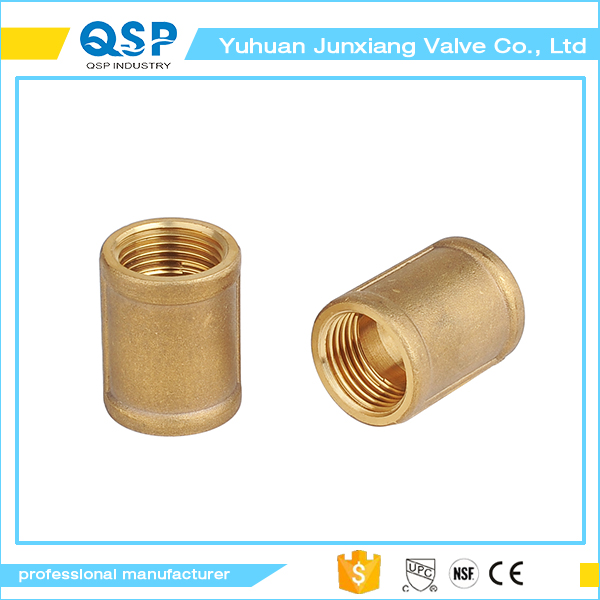 good quality brass washing machine hose hydraulic patch fittings