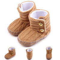 Shoes Buy China 2016 Baby Winter Boots For Baby Girls
