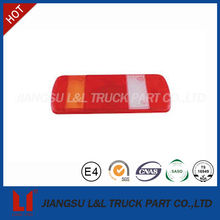 Tail lens lamp for scania 114 4 113 3 series