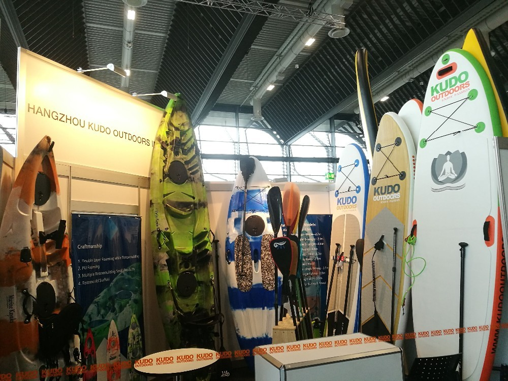 Wholesale Inflatable Stand Up Paddle Board stable surfboard cheap sup