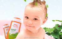 High quality and safe Fragrance for baby bath foam , High Concentrate and factory price