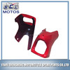 SCL-2012031119 RX135 motorcycle engine parts cover