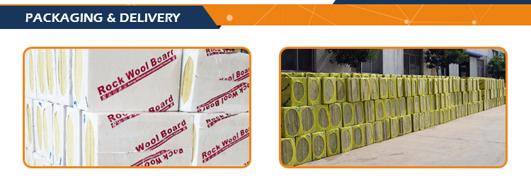 rock wool4 | Glass Wool | Rock Wool | Rubber Foam | Rubber Plastic | Aluminum Foil | Mineral Wool | Rockwool | Ceramic Wool | Aluminum Silicate | Insulation Nails | Flex Tape | Pipe Insulation