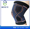 Sports Knee Support Sleeves for Joint Pain and Arthritis Relief, Improved Circulation Compression