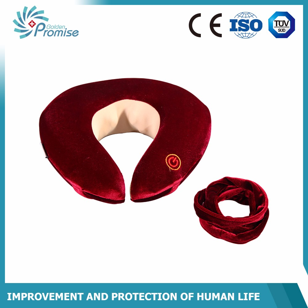 new health care product massager cushion and massager belt