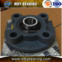 all types of bearing UCFC 211 UCFC 212 Pillow Block Bearings