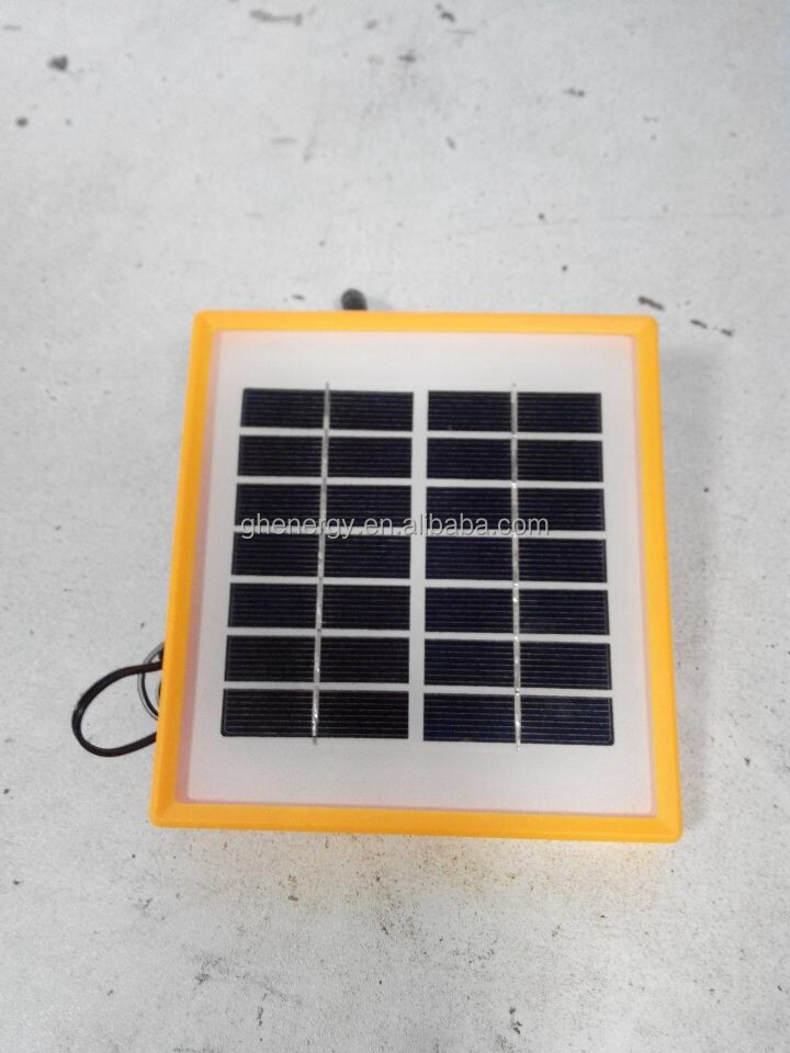 5 v 6 v petit panneau solaire mini panneau solaire pour lampadaire led cellules solaires. Black Bedroom Furniture Sets. Home Design Ideas