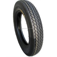 motorcycle tyre tube price