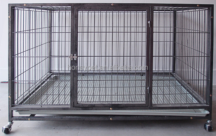 wholesale extra large xxl dog cage