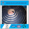 Widely Used In Concrete Joints Waterproofing Materials With Factory Price
