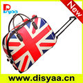 Fashion High Quality Trolley Travel Bag
