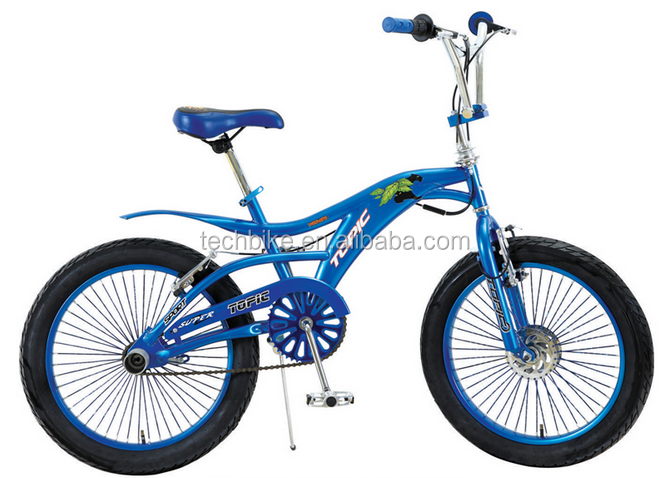 2014 design 20 Inch Adult Steel Freestyle BMX