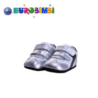 Hot Sale Outdoor Slip-Resistant Baby Kids Shoes