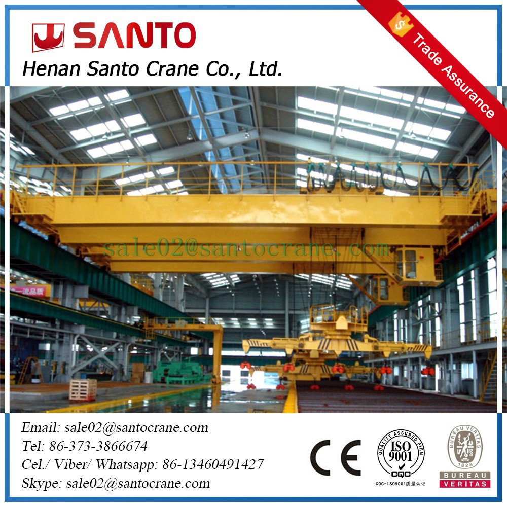 Electrical diagram of overhead crane single girder overhead crane electrical diagram single girder pooptronica Images
