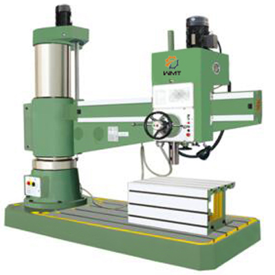 Model Z3063x20 Factory promotion sale cheap radial Drilling machine